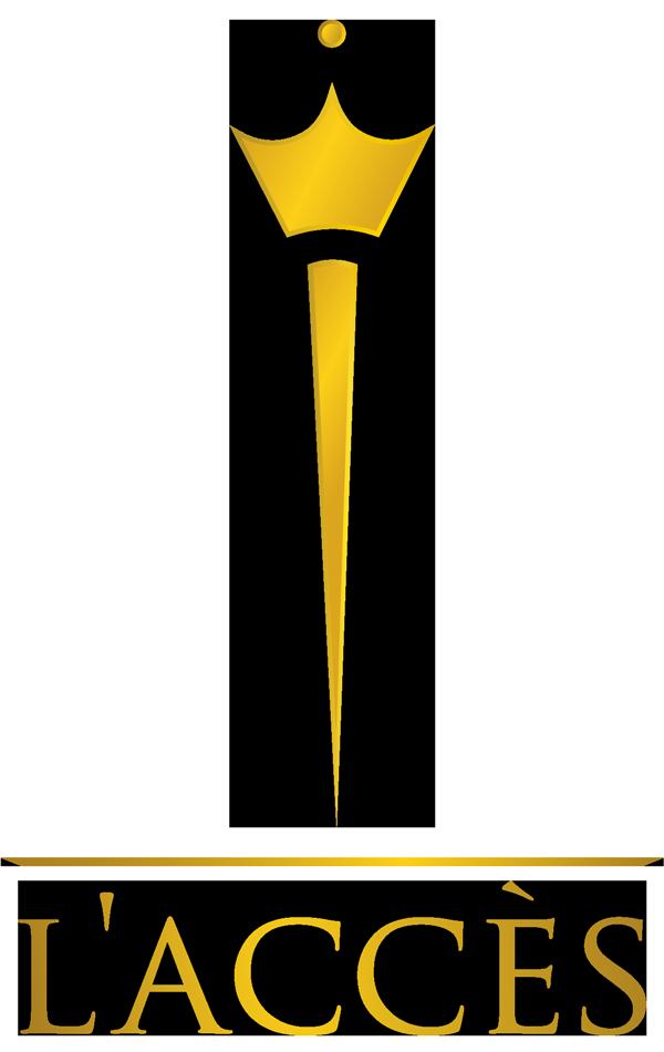 lacces_logo